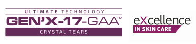 GEN`X-17-GAA Technology